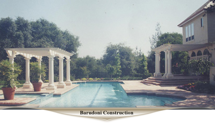 Barudoni Construction Can Build You A Custom Patio Cover To Meet Your  Dreams And Exceed Your