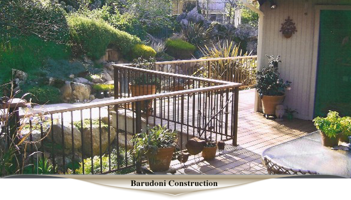 Make your backyard a very beautiful place to entertain