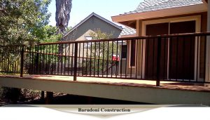 Barudoni Construction, Decks, Gazebo, Patio Covers, Outdoor Kitchens, Home Improvement, Home Renovation, REO Repairs, Home Remodeling, Fire Damage Repair, Tenant Improvements, Vanilla Shells, Retail Spaces, Restaurants, Office Spaces