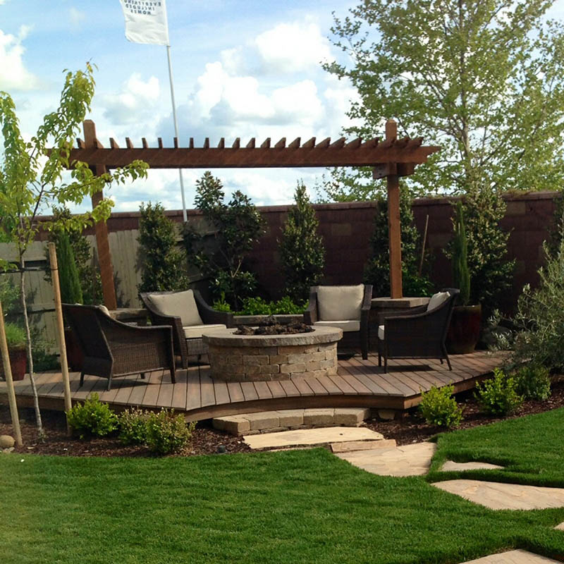New Orleans Outdoor Kitchens Contractor: Outdoor Kitchen, Outdoor Kitchen Island, BBQ Island